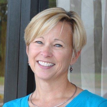 Donna Silva linkedin profile