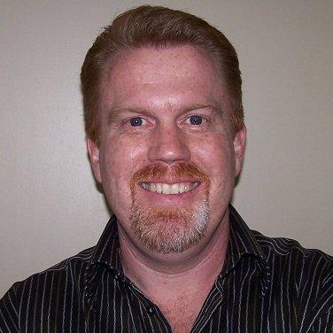 Roger Blackmon linkedin profile