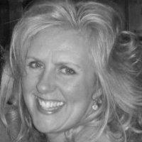 Rebecca Cole linkedin profile