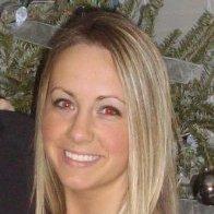 Katherine Mortensen