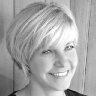 Lisa A Fisher linkedin profile