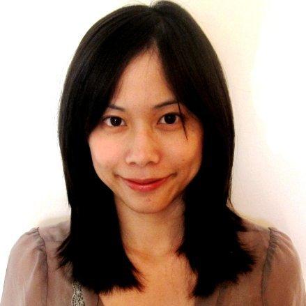 I Hua Lin linkedin profile