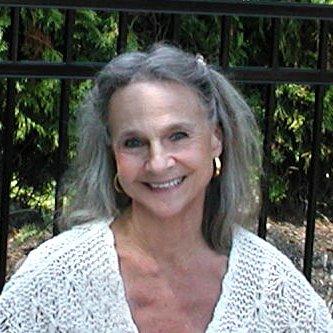 Paulette Jacobs