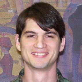 Michael Dan Wolfe linkedin profile