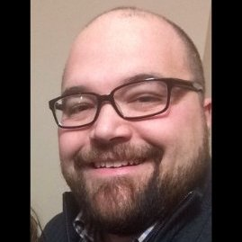 Eric J Baldwin linkedin profile