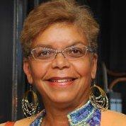 Linda N. Freeman MD linkedin profile