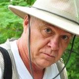 Steven S Johnson linkedin profile