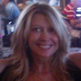 Jill Berry linkedin profile