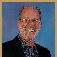 Dennis G. Collins linkedin profile