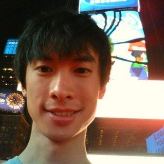 Kenneth Chou
