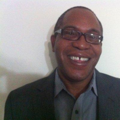 Dwight Arnold linkedin profile