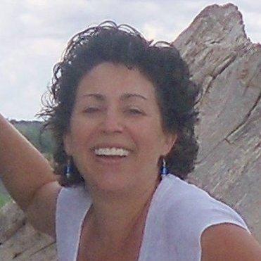 Victoria Rosenbaum