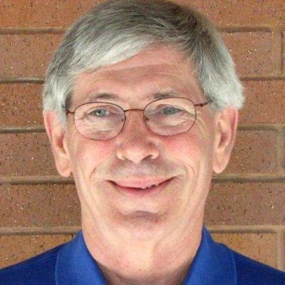 Paul Schollard