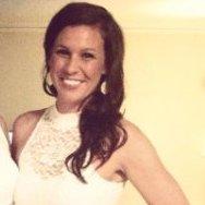 Ashley Meeks linkedin profile