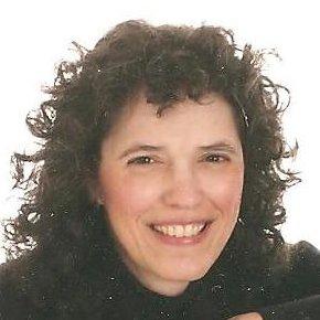 Cynthia Crowder linkedin profile