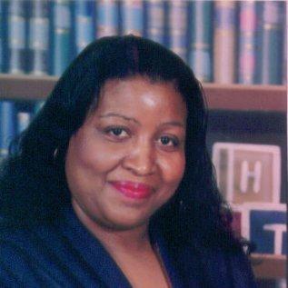Theresa L. Williams linkedin profile