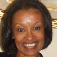 Paulette Buchanan