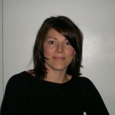 Angela Cherry linkedin profile