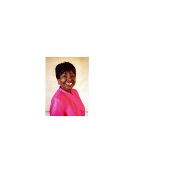 Ida M. Johnson linkedin profile