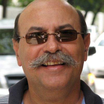 Jesus Enrique Rivero Rodriguez linkedin profile