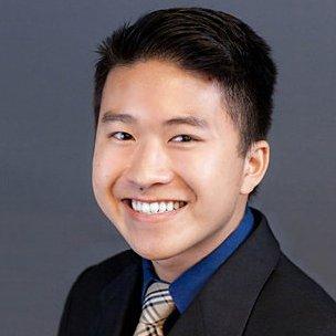 Timothy Tran linkedin profile