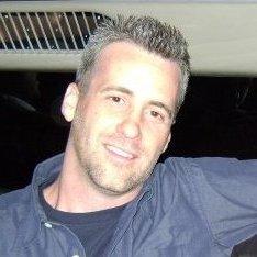 Todd Barnes linkedin profile