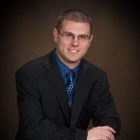 Christopher Beck linkedin profile