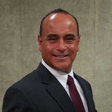 Anthony R Mangione linkedin profile