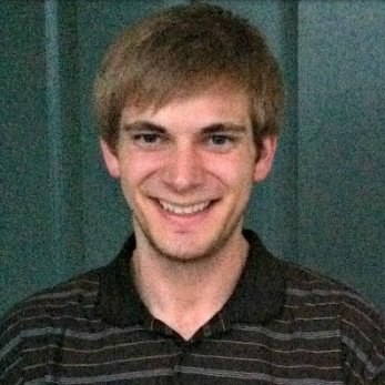 Theodore Sullivan linkedin profile