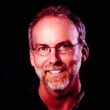 Paul Schowalter