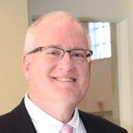 Eric R. Jones linkedin profile