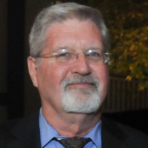 Peter Mcqueen