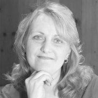 Alice Johnson Hannon linkedin profile
