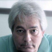 John (Jack) Rosenthal linkedin profile