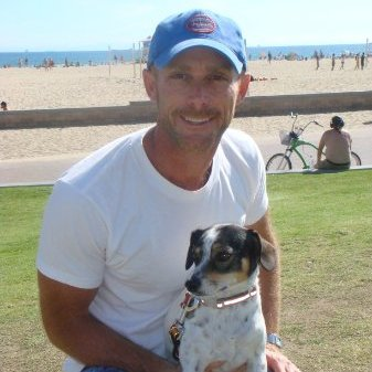 Alan B Unterman linkedin profile