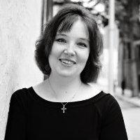 Kathleen C. Anderson linkedin profile