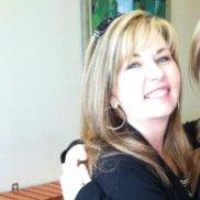 Dawn Burton linkedin profile