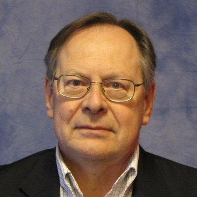Steven D. Barker linkedin profile