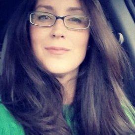 Jennifer R .B. Adams linkedin profile