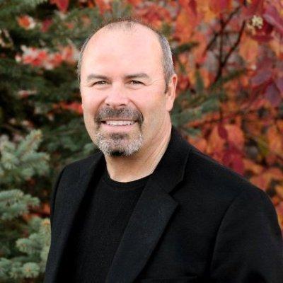 Dr. Gary Carter linkedin profile