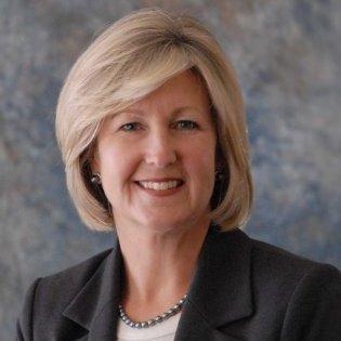 Elaine Davis linkedin profile