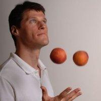 Mark P Sullivan linkedin profile
