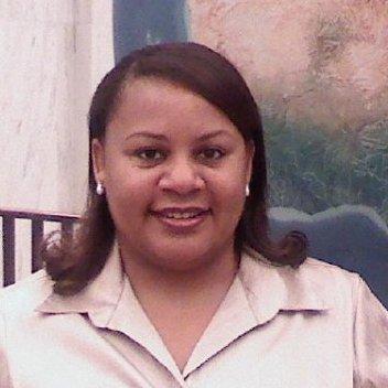 Carolyn S Turner linkedin profile