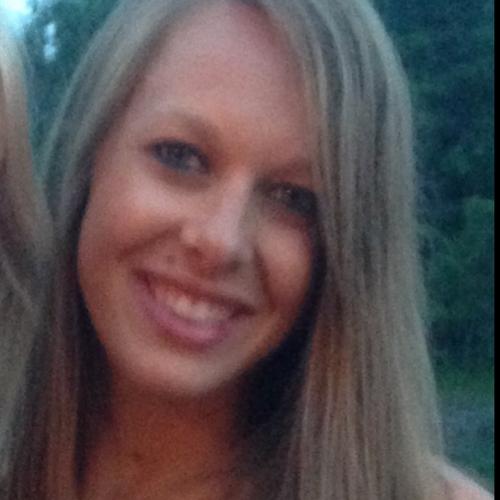 Virginia Anne Adams (Hagood) linkedin profile
