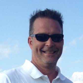 Christopher L. Bryant linkedin profile