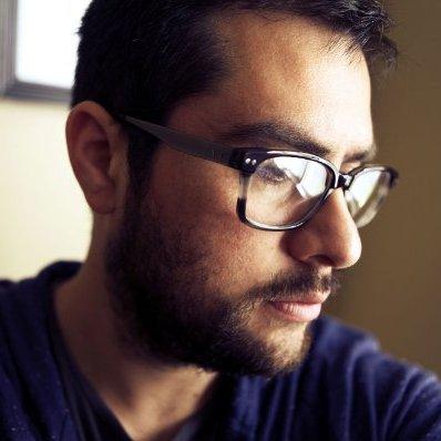 Mauricio Alvarez Torres linkedin profile
