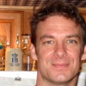 John D. Carpenter linkedin profile