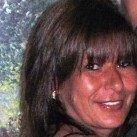 Patricia (Kraemer) Bruno linkedin profile