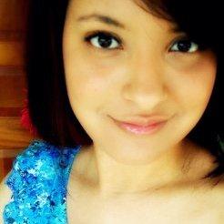 Carolina Siliceo Perez linkedin profile