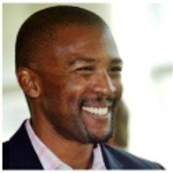 Brian Jackson linkedin profile